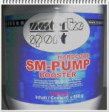 Masterline-Sport-SM-PUMP-HARDCORE-BOOSTER