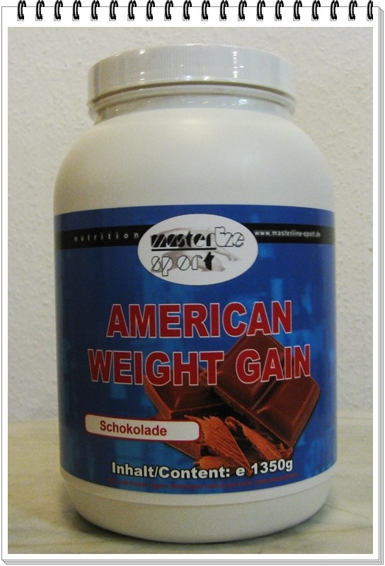 Masterline-Sport-Weight-Gainer1350g